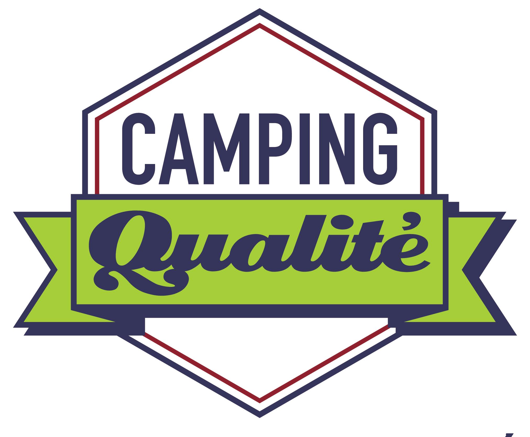 label camping qualité du camping familial la butte en Dordogne Périgord noir prés de Sarlat à la roque gageac