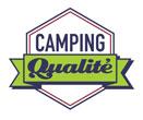 label camping qualité camping familial la butte en dordogne périgord noir prés de sarlat à la roque gageac