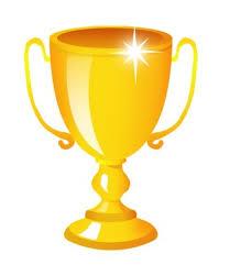 camping la butte en dordogne remporte le trophée informations